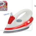 PLANCHA ELECTRICA – MY HOME – 8412842437890