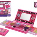 SET MAQUILLAJE – MY BEAUTY – +5 – 8412842462649