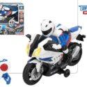MOTO RC – 2.4G SPEEDMOTORBIKE – SPEED&GO – 8412842466630