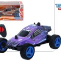 COCHE RC 1:24 – OFF ROAD SPEED & GO 2/S – 8412842491458